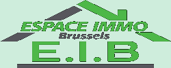 Agence Immobilière - Espace Immo Brussels