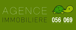 Agence Immobilière - Cabinet 056