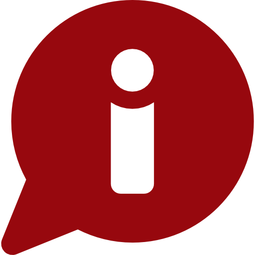 <font color=red>Contacter Evosys</font>